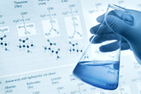 More progress needed to replace animal tests under EU chemicals laws