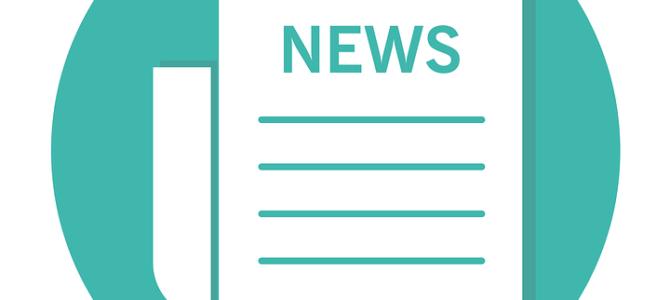 EkotoxInfo 09/2019 – przedstawiamy wybór newsów zwrześniowego newslettera ECHA (nieautoryzowana wersja w języku polskim)