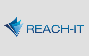 New version of REACH-IT in November – downtime before