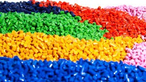Propozycja wprowadzenie ograniczeń dla celowo dodawanych mikrodrobin plastików