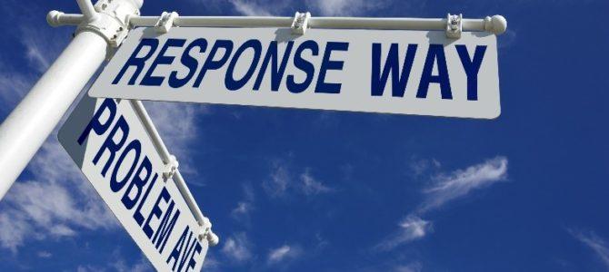 Sprawdzanie kompletności Raportów Bezpieczeństwa Chemicznego prez ECHA rozpocznie się od kwietnia 2020.